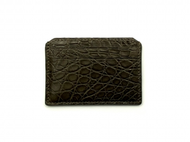 CARD HOLDERS P
