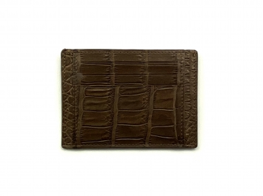 CARD HOLDERS L