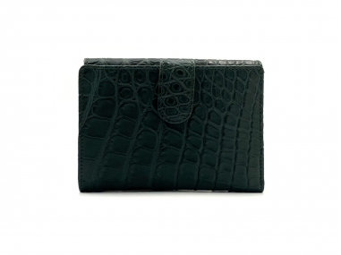SQUARE WALLET G