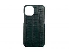 IPHONE COVER 11 PRO