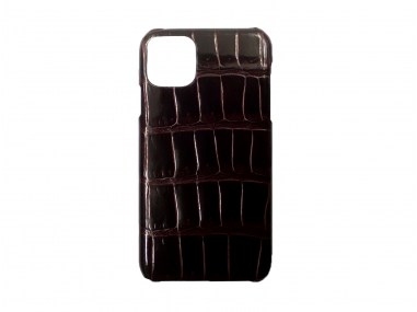 IPHONE COVER 11 MAX PRO