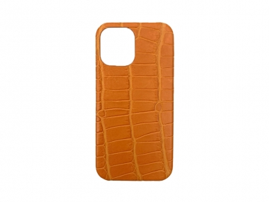 IPHONE COVER 12 MAX PRO
