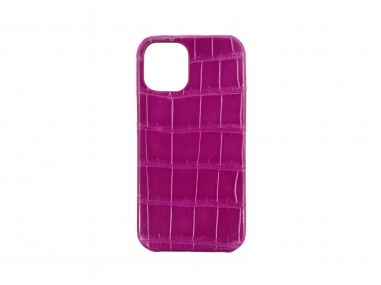 IPHONE COVER 12 PRO