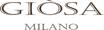 Giòsa Milano